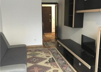 2 rooms – 4 mins to Palas mall