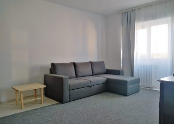 Apartment one room – Independentei – 3 mins to UMF