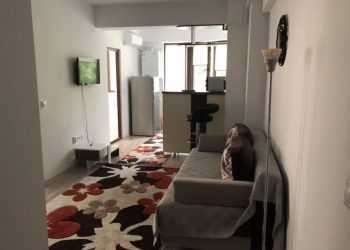3 Rooms ultra lux – 4 mins to Palas