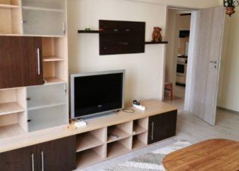 3 Rooms – Stefan cel mare – 5 mins to UMF