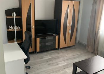 2 Rooms – Hala Centrala – 3 mins to Palas – 12 mins to UMF