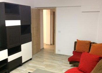 3 Rooms – podu ros – 3 mins to Palas