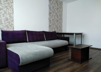 2 Rooms – Independentei – 3 mins to UMF