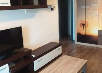 2 rooms – Conest Grand Residence