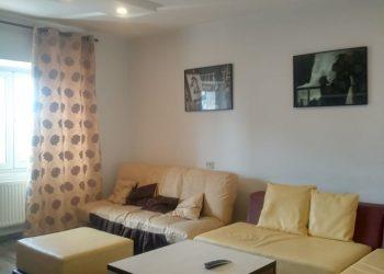 2 Rooms – Piata Unirii – 4 mins to UMF