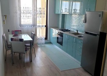 2 Rooms – Lazar Residence – 6 mins to UMF