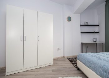 2 Rooms – 1 mins to Palas Mall