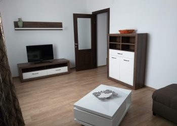 2 Rooms lux –  Palas Mall Center