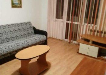 3 Rooms- Podu de Fier – 10 mins to UMF