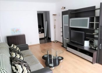 2 Rooms – Piata Unirii – 5 mins to UMF