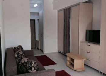 2 Rooms – Pacurari – 17 mins to UMF